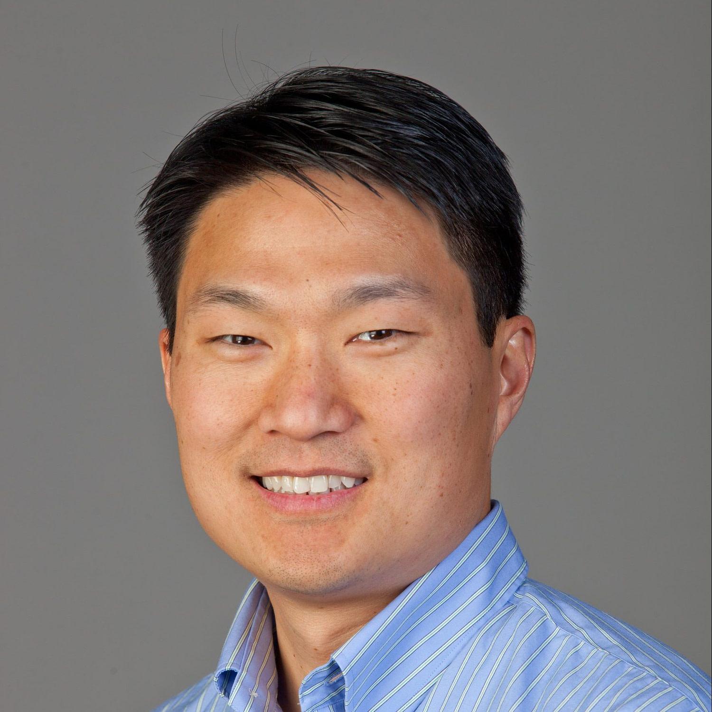 Charlie Choi Profile
